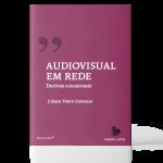 capa_audiovisual