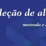 banner_slide-selecao