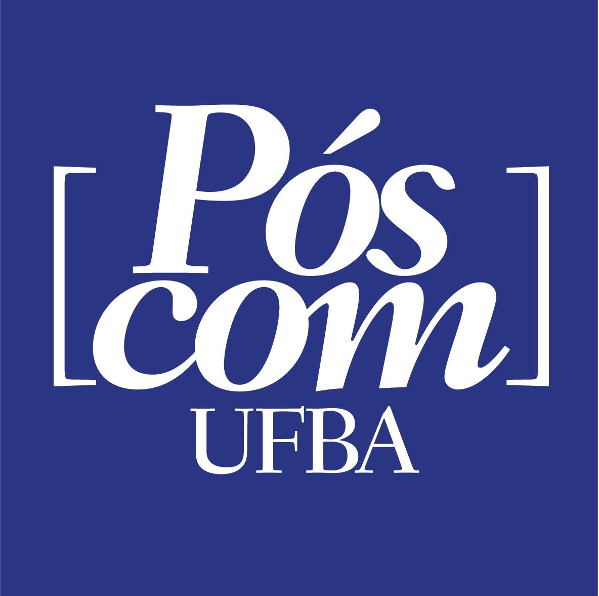 logo-poscom-curvas_Artboard 3 AZUL