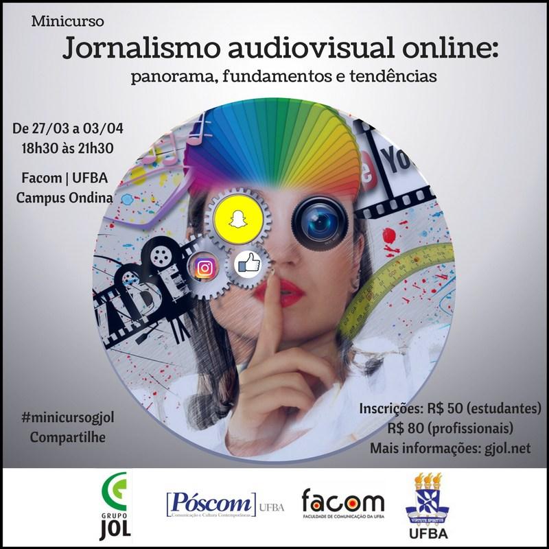 Jornalismo-audiovisual-online-panorama-fundamentos-e-tendências1