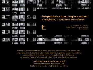 Perspectivas-sobre-espaço-urbano_convite