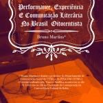 performance_brasil-oitocentista