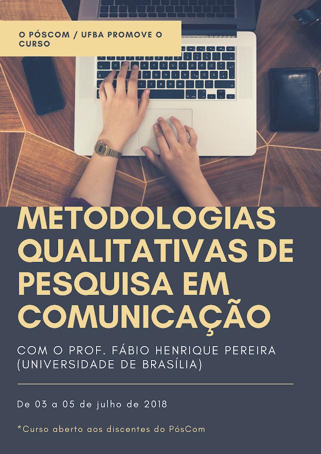 curs_metodologiasdepesquisa